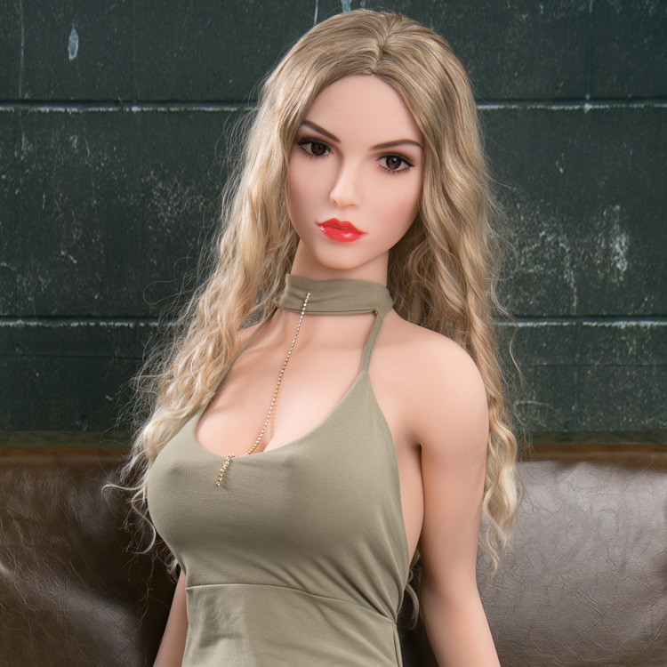 Sexy body, Angel face, Sex doll, Real doll, Love doll