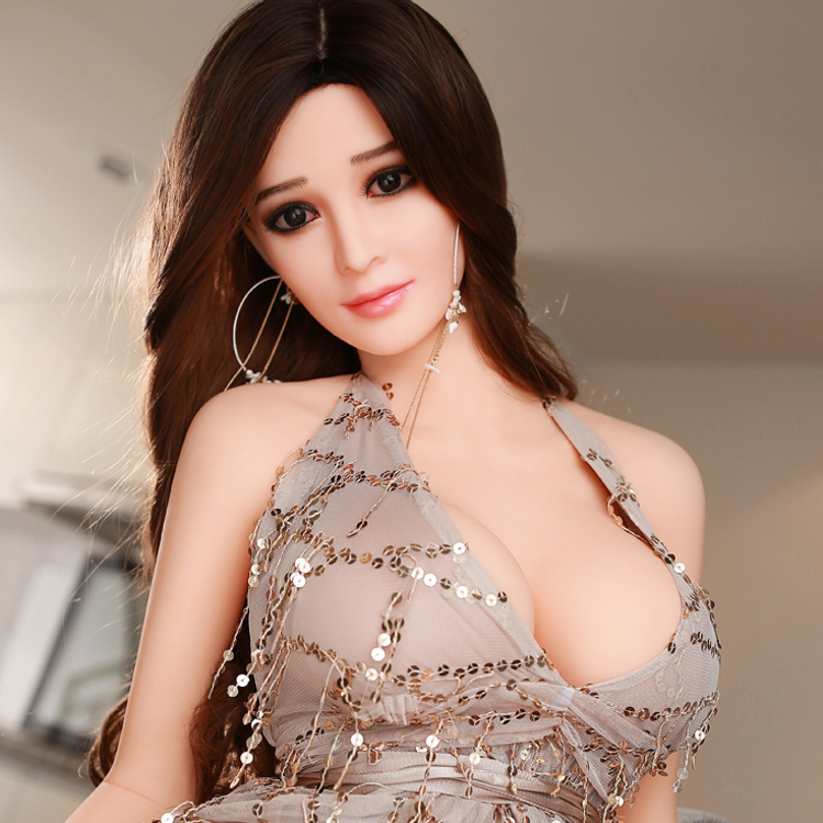 Japanese wife, Sexy legs, Dream doll, Silicone sex doll
