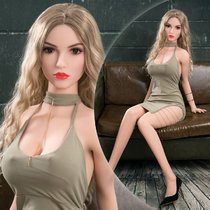 170cm Sexy body angel face perfect woman sex doll real doll love doll