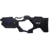 MAG P90 VR Gun Controller for HTC Vive