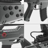 PP GunVR+ Vive Tracker 1.0