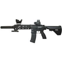 HK416VR Rifle HTC Vive Pro