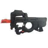MagP90 Gun Controller Xbox PS4