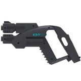 KAT Handgun VR