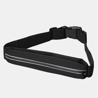 Waist Belt for Tpcast Battery