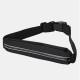 Waist Belt for Tpcast Battery