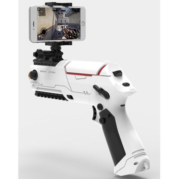 PP Gun Mini BlueTooth for Iphone Ipad