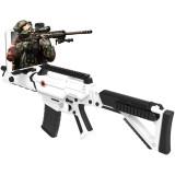 PP Gun BlueTooth for Ipad Iphone