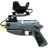 Vive Gun Mini Pistol HTC Vive- Thumbstick Compatible