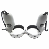 Silicone Cover Oculus Quest Rift S