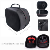 Carrying Case for Strap
