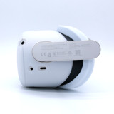 Quest 2 Headset Silicone Protection