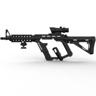 M4VR Rifle Adapter for Vive (Pre Order)