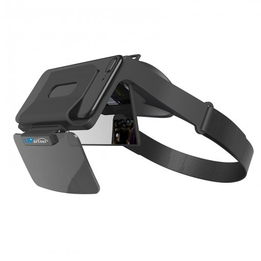 Beswin AR Headset Smart Phone