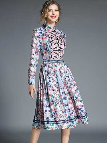 3399e8aced38 Trendy Maxi Dresses,different styles like bohemian,casual,formal occasion  supplier|SELERIT.COM