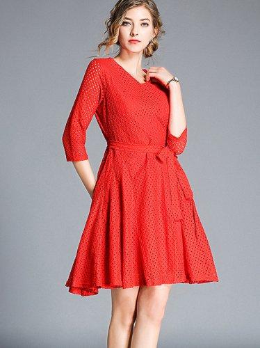 fbb237124e17f7 Shop Boutique Fashion Dresses for Women Online