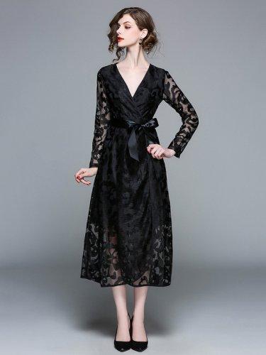 6e3a507ea41bc6 Shop Fashionable Design