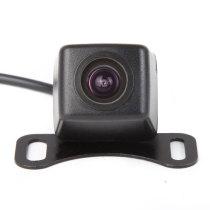 バックカメラ 42万画素 高画質 CMD防水広角170° 夜でも見える EONON (A0119N)
