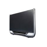 フリップダウンモニター 1080P 11.6インチ HDMI入力 USB接続  IRヘッドホン対応 リアモニター(L0154)