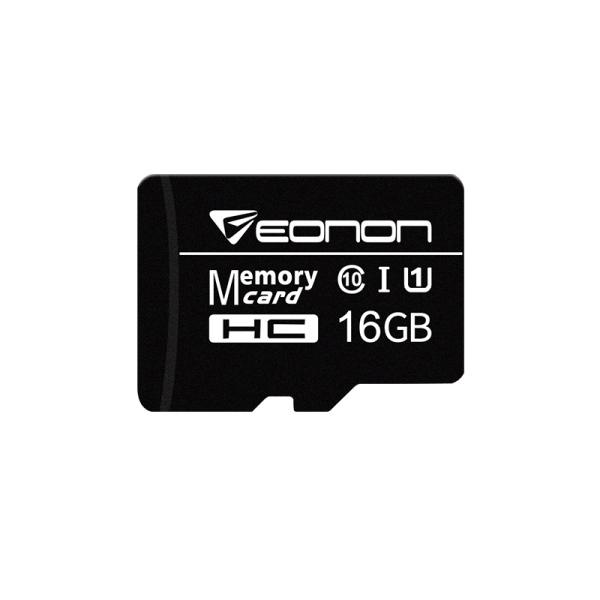 SDカード 16GB クラス10 TOSHIBA FLASHメモリーカード ドライブレコーダー対応(A0420H)