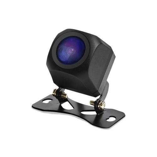 バックカメラ AHDバックカメラ 車載リアカメラ 92万画素 高画質 防水 カラーCCDレンズ採用 広角140° EONON (A0123J)六ヶ月保証