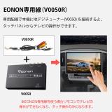 アンドロイドカーナビ 大画面 DVDプレイヤー 10.1インチ Android10 4G+64G 一体型車載カーオーディオ (GA2185J)