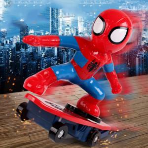 마블 어벤져스  어린이 충전 리모트 컨트롤 자동차