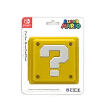 스위치 게임 카드 케이스  Nintendo switch 게임 카드 케이스