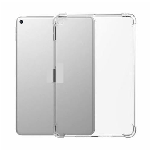 클리어 실리콘 애플 아이패드 케이스 충격방지 자동수면 미니4  스마트 보호 커버