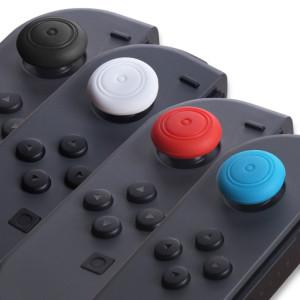 닌텐도 스위치 게임 패드 버튼 캡 핸들 로커 캡 스위치 액세서리