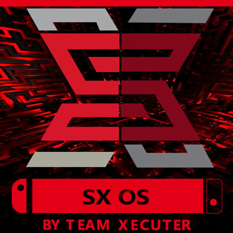 SX OS license combination set cheap and easy to use