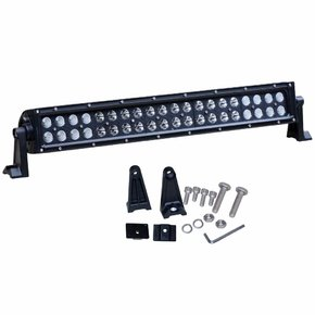22  120w Curved LED Light Bar Combo Driving Lights Fog Lamp off road led lights for SUV ATV Truck 4x4 Boat ,2 Years Warranty