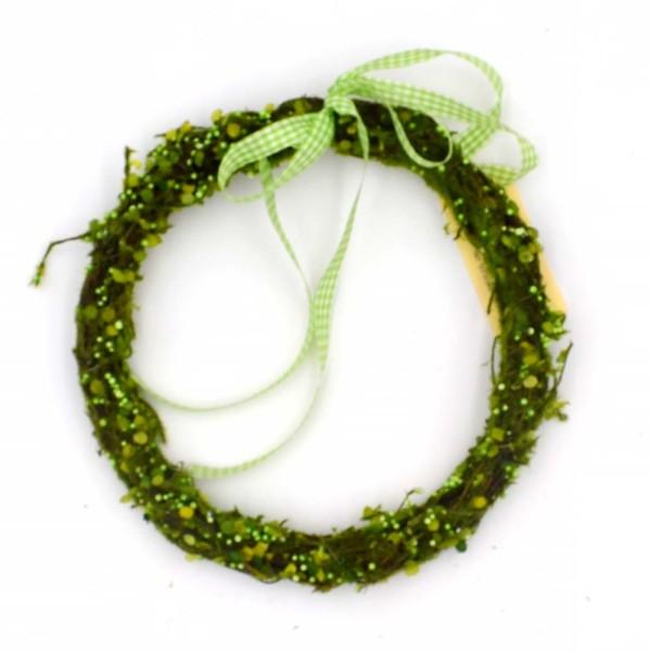Beautiful Summer door wreath, Floral Wreath for Front door Decor