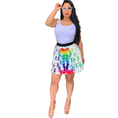 Q100901 newest Fashion Latest Design 2019 High Quality Woman Clothing
