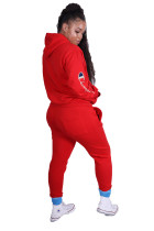 Q101216 antumn onsale Trendy Women Clothing Two Piece Pants Set Ladies