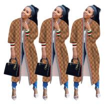 Q101616 brand new Custom Latest Design 2019 High Quality Woman Clothing