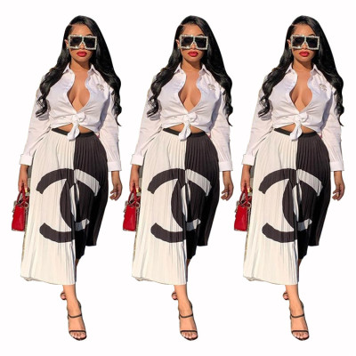 Q101906 Streetwear Clothes Latest Design Womens Clothing 2019 New Arrivals