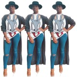 Q103115 off-season sales latest design 2019 women blouse and shirt