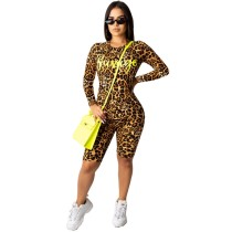 Q110710 off-seasonal onsales fashion Sexy Women Jumpsuits And Rompers