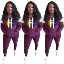 Q110705 seasonal onsales Clothing Wholesale Women Two Piece Set 2019