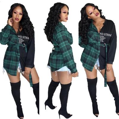 Q111109 latest design 2019 fashion women clothing coat jacket