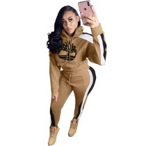 Q111302 new fashion 2019 women clothing two piece sets