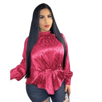 Q112115 best onasles womens clothing latest design 2019 fashion coat