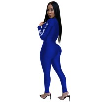 Q112107 best onsales long sleeve sexy 2019 women jumpsuits and rompers