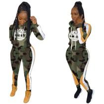Q112205 new fashion onsales Pants Women 2 Piece Set Clothing