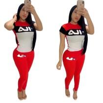 Q112201 best onsales Wholesale 2 Piece Set Women Clothing Pants