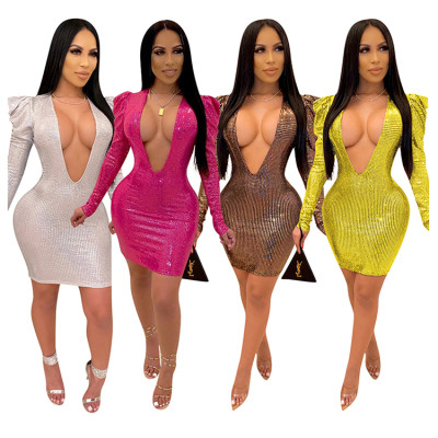 queenmoen wholesale summer sexy leopard print long strap bodycon dress for woman clothing