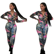 Q122013 new fashion onsales One Piece Sexy Woman Jumpsuit And Rompers