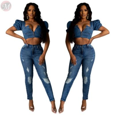 0041724 2020 Simple Fashion Backless Summer Sexy Latest Top Designs Custom Crop Top Short Sleeve Top Sellers Office Ladies Tops
