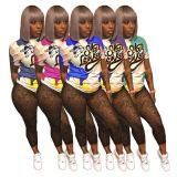 Best design Ladies Basic Latest Design Tops Manufacturer Custom Printing Girls' Tee Summer Women Plain T Shirt